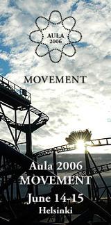 Aula2006thin_1