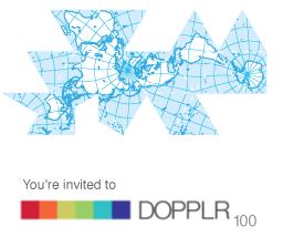 Dopplr100small_2