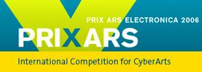 Prix_banner_gross_1
